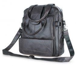 Сумка-рюкзак 7065I