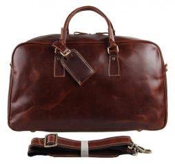 Дорожная сумка 7156LB