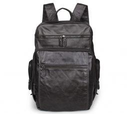 Рюкзак 7202I