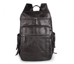 Рюкзак 7202I-1