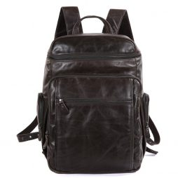 Рюкзак 7202J