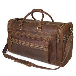 Дорожная сумка 7317LR