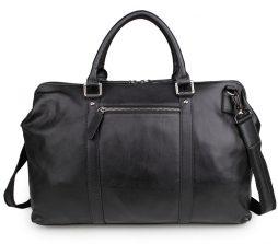 Дорожная сумка 7322A