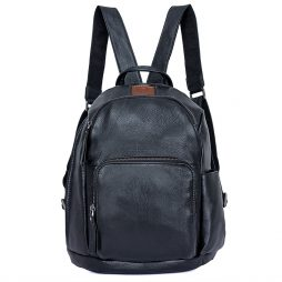backpack_2010_2