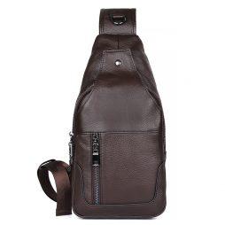 bag4004C_7