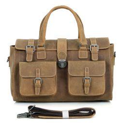 Дорожная сумка 6001B