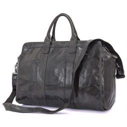 Дорожная сумка 7324J