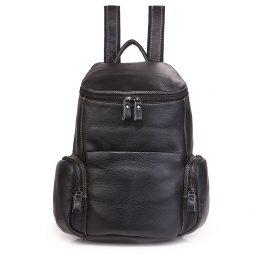 Рюкзак 7336A
