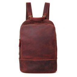Рюкзак C008X