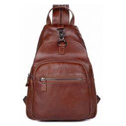 Сумка-рюкзак 4005B