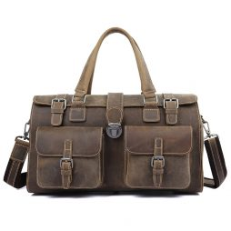 Дорожная сумка 6001R