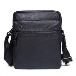 Мужская сумка через плечо 1045А