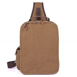 canvas bag 2_zpsgqcisi0r
