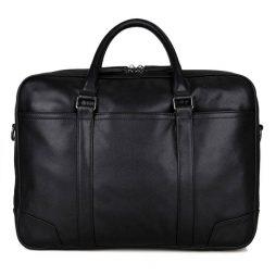 bag 7348A_1
