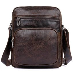 bag-cross-shoulder-1008Q-4