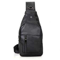 bag_4004A_2
