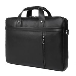 мужская сумка для ноутбука 17
