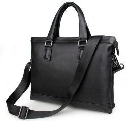 7327A briefcase