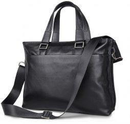 7328A briefcase_2