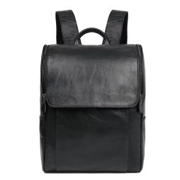 backpack 7344a