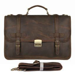 briefcase-7397R