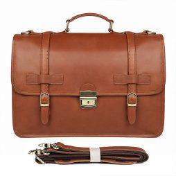 briefcase 7397X