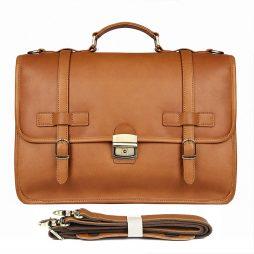 briefcase 7397b