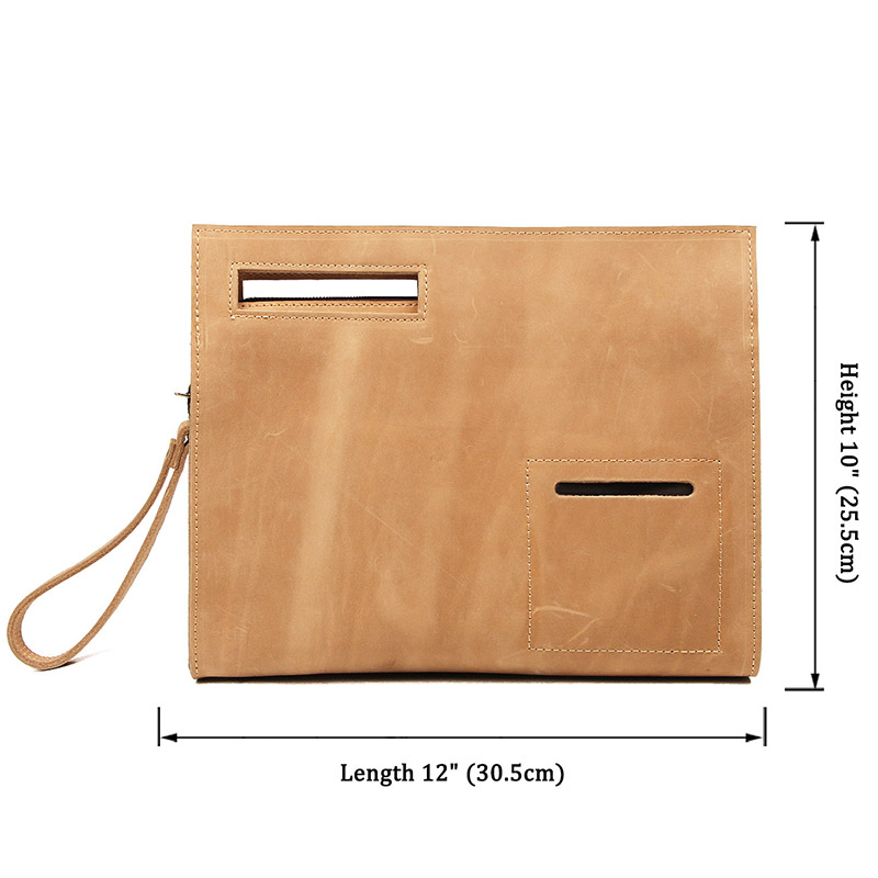 small document bag 13_zpszndhqolq