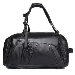 travel bag 4_zpsrfjslkxs