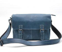 наплечная сумка TARWA