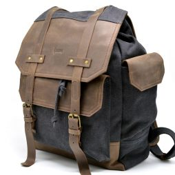 Урбан рюкзак городской TARWA RG-6680-4lx - фото сумки 2