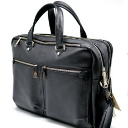 TA-4664-4lx - фото сумки 1