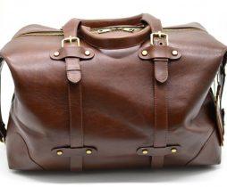 TB-5764-4lx - фото сумки 1