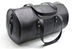 TA-5564-4lx - фото сумки 1