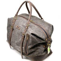 RG-8310-4lx TARWA - фото сумки 1