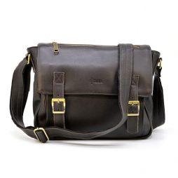 GC-6046-2md - фото сумки 1