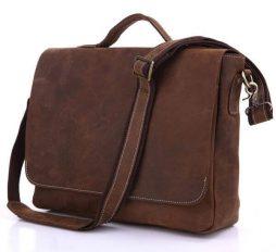 Фотография - Сумка Tiding Bag 7108R-1 - номер 4