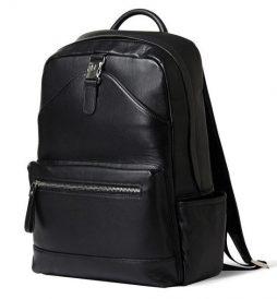 Фотография - Рюкзак Tiding Bag B3-1726A - номер 4
