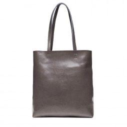 Фотография - Женская сумка Grays GR-2002G - номер 4