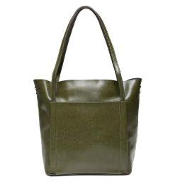 Фотография - Женская сумка Grays GR-2013GR - номер 4