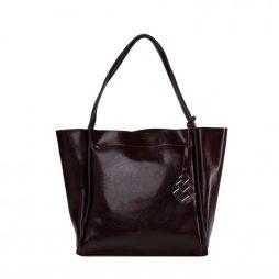 Фотография - Женская сумка Grays GR-8813B - номер 4