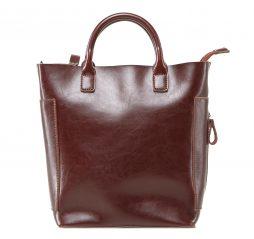 Фотография - Женская сумка Grays GR-8848B - номер 4