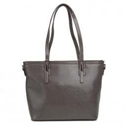 Фотография - Женская сумка Grays GR-8853G - номер 4