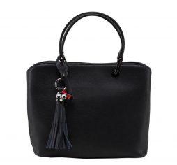 Фотография - Женская сумка KARFEI KJ1222878A - номер 4
