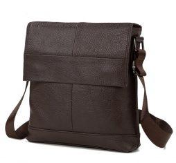 Фотография - Мессенджер Tiding Bag Tiding Bag M38-8136C - номер 4