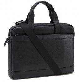 Фотография - Сумка для ноутбука Tiding bag M47-1609A - номер 4