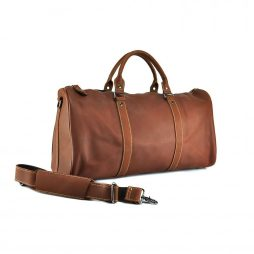 Фотография - Cумка TIDING BAG Nm15-0739B - номер 4