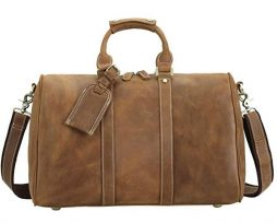 Фотография - Cумка TIDING BAG NM15-0739LB - номер 4