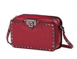 Фотография - Женская сумка VLN W175-4825R - номер 4