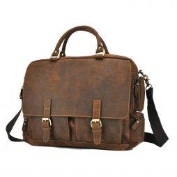 Фотография - Cумка Tiding Bag t0017 - номер 4